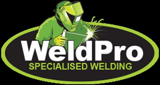 Weld Pro