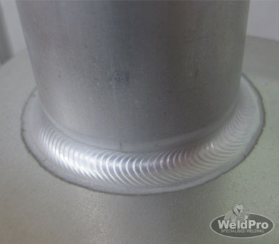 services-weld